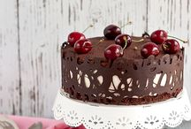 tortabavarese