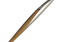 WOOD - Ручки и аксессуары
