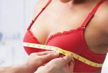Breast Enhancement Resource