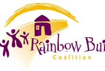 Rainbow Build 2012 / Documenting The Rainbow House ~ Tucson Habitat for Humanity / by Beyond Video