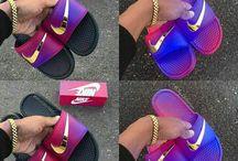 Nike ✔✔