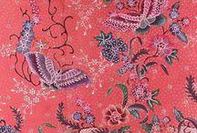Batik & more