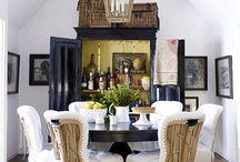 Decorating tips / by Yolanda Setiono
