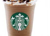 Coffee Gifts / Coffee,Starbucks Coffee,Starbucks,White,Pure,Organic, 2255575011