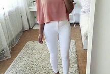 . style .