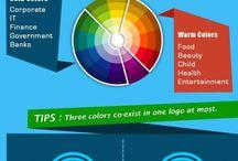 web design & e-marketing  / #webdesign , #emarketing  , #seo & #social_media #infographics and Tools
