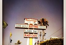So Cal Life ;) / Here in Southern California, life is good... / by So Cal Ford Dealers