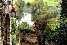 Τοσκάνη ιταλία