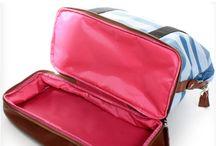 Bags / Her türlü çanta modeli