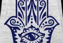 Symbol/Ocult