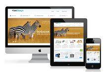 KlasDizayn Hazır Scriptler / Hazır site scriptleri ile web sitenizi kısa sürede kurun ve yönetin. www.klasdizayn.net - destek@klasdizayn.net