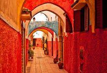 S/S'15 Colors: Lís / S/S'15 Colors: Lís
