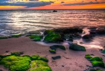 HAWAII...the  ISLANDS / by Bobbye Wallace