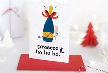 The Mrs Best Handmade Christmas Gift Guide