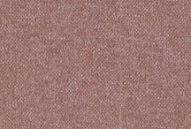 Browns / Fabrics and Textiles we offer in these hues