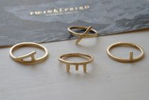 jewelry i want to have