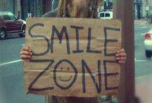 Sorrisi e risate