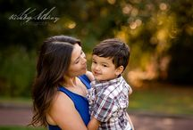 My Photography / My work and fabulous clients! <3