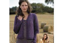 knitting patterns wishlist