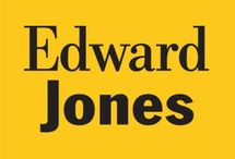 Edward Jones / Edward Jones is a full-service financial services firm offering a complete range of investments and services to individual investors. More than 11,000 financial advisors conveniently located in communities throughout the U.S. are available to meet with you in person to better understand your unique situation and financial goals. We believe that by investing the time to get to know you, we can help create investment solutions tailored specifically for you.