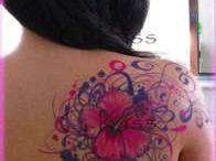Tattoo Ideas / by Megan McLean