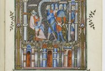 Szt. Denis 1317