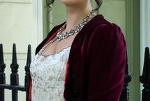 Jane Austen ruhàk
