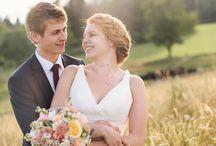 V&H Wedding