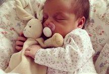 fotos baby-fofas