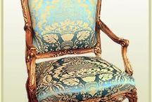 Muebles del 30