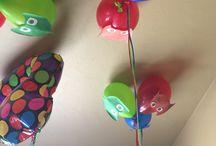 Llewellyn birthday
