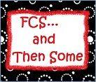 FCS: Blogs/Websites / by Gina Bergin