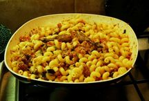 Our Recipes / Recipes you find in our web site www.simplytasty.it!