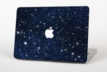 macbook idea