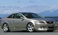 2002 Acura TL - $6,495 / Make:  Acura Model:  TL Year:  2002  Exterior Color: Black Interior Color: Gray Doors: Four Door Vehicle Condition: Good   Phone:  440-319-7082   For More info Visit: http://UnitedCarExchange.com/a1/2002-Acura-TL-544896248660