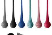 cool kitchen gadgets I want