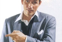 Jim Caviezel / Everything to do with the beautiful man named James :3 / by Angelina Ball