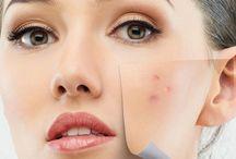 Beauty / Güzellik / about skin, make-up, hairstyles cilt bakımı, makyaj ve saçlar hakkında