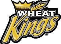 Some WHL Teams