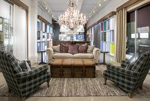 Atlanta Stores and Showrooms / A guide to essential local home design and decor resources in Atlanta