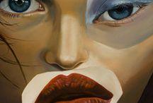 2013 / paintings 2013