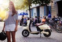 elektro scooter- borsa maramures rock / in rock club - nu au acces decit vehiculele pe baza de energie electrica   legumele si fructele - cresc salbatec si sunt consumabile