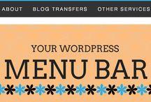 WordPress Tips & Tutorials