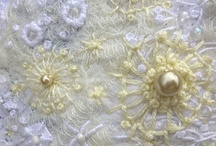 Embroidery & Other Needlework