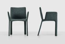 - KRISTALIA - / Mobili dal design moderno e qualità made in italy.
