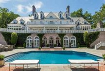 Long Island Real Estate / Real Estate on Long Island, NY