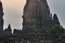 My Indonésia