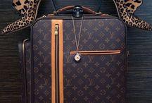 Luggage / Luggage