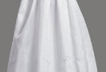 Christening Dresses For Baby Girls