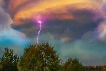 menci viharok
